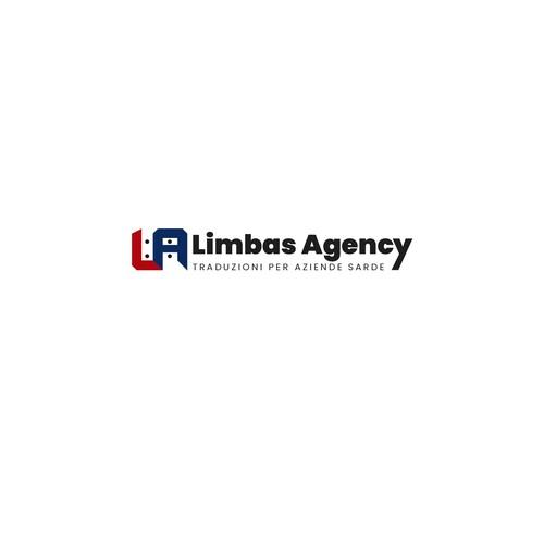 Limbas Agency