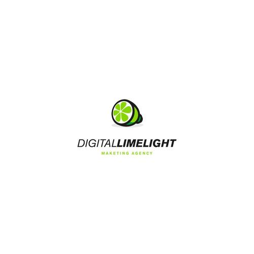 Logo for Limelight