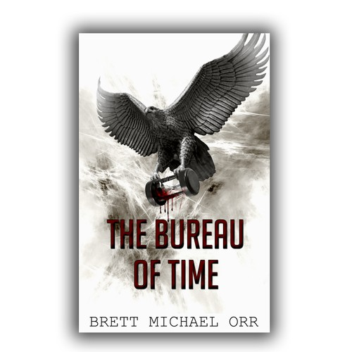 the bureau of time