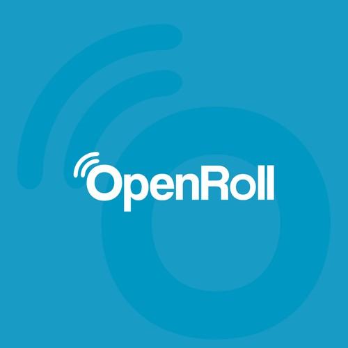 OpenRoll