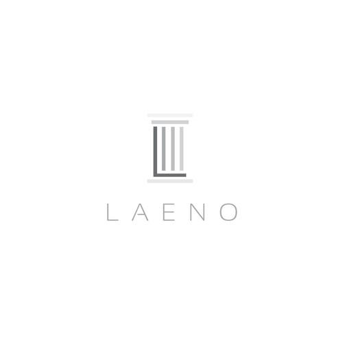 LAENO