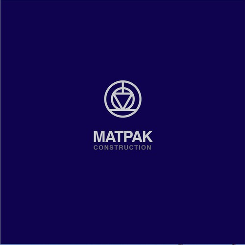 MATPAK construction