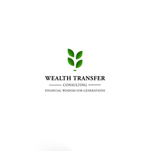 Wealth Transfer Consulting