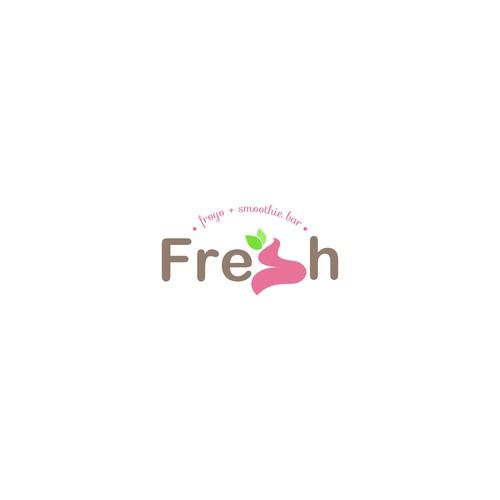 Fresh Froyo