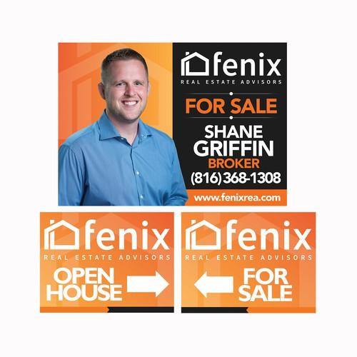 Fenix Real Estate Advisors