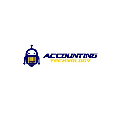 Accounting Technology Logo