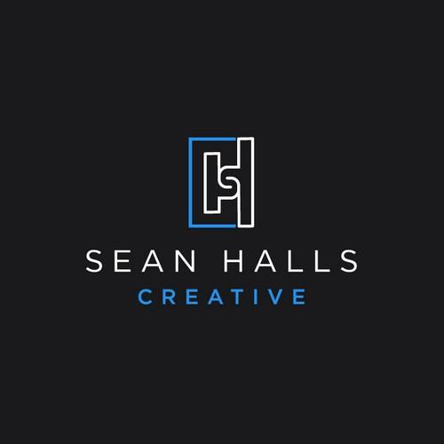SEAN HALLS