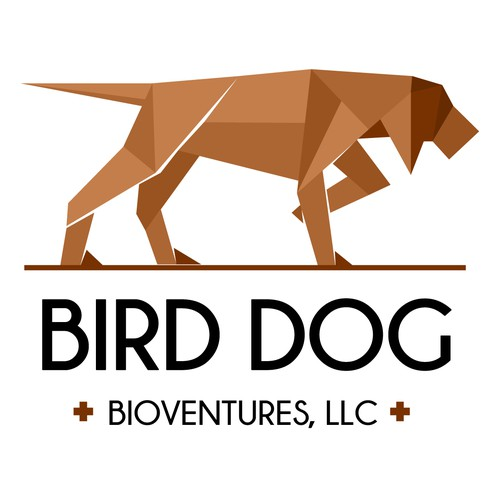 Animal BioTech startup needs a logo!