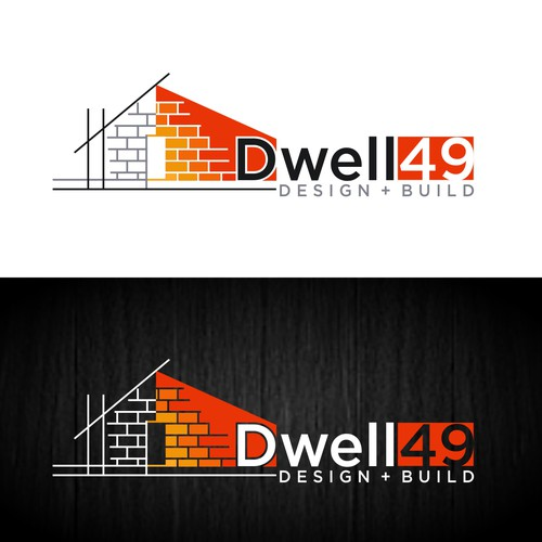 Dwell49 Design + Build