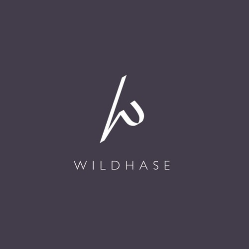 Create an awesome logo for some hot babes at Wildhaze.com!