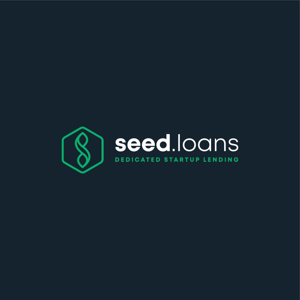 Startup Lender Logo Needed