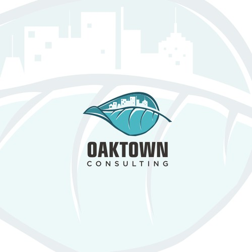 Oaktown Consulting