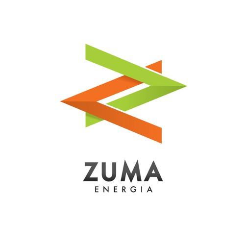 Generating energy.