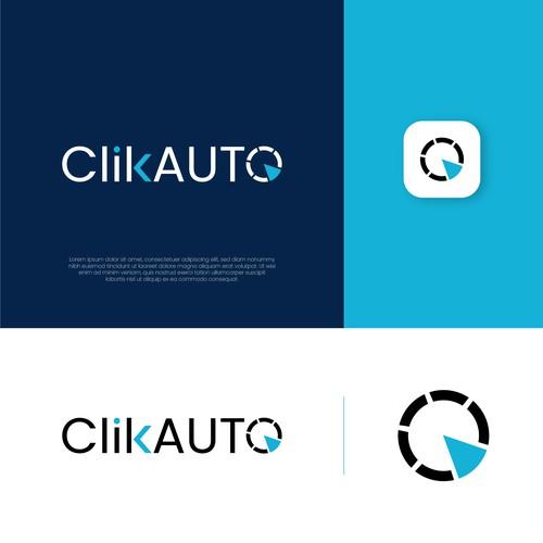 ClikAuto