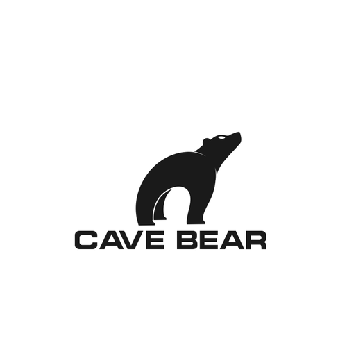 Create a logo for a startup game company.
