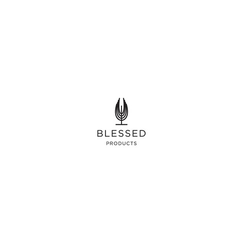blessed products