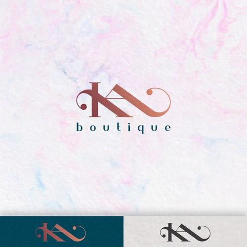 K & A boutique