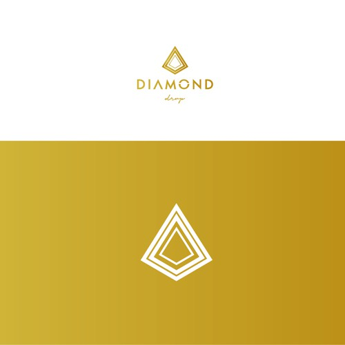 Modern, luxurious logo for new argan oil brand