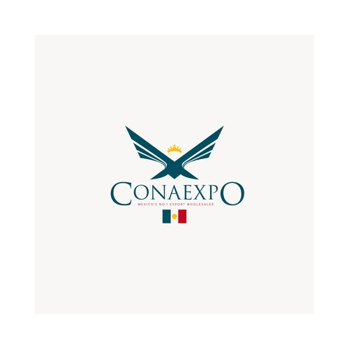 Conaexpo