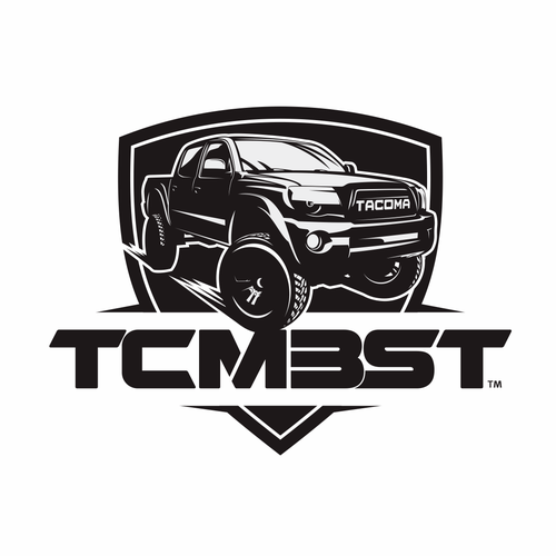 TCMBST