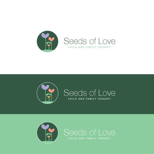 Seeds of Love