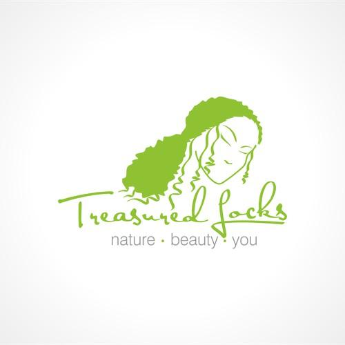TREASURED LOCKS