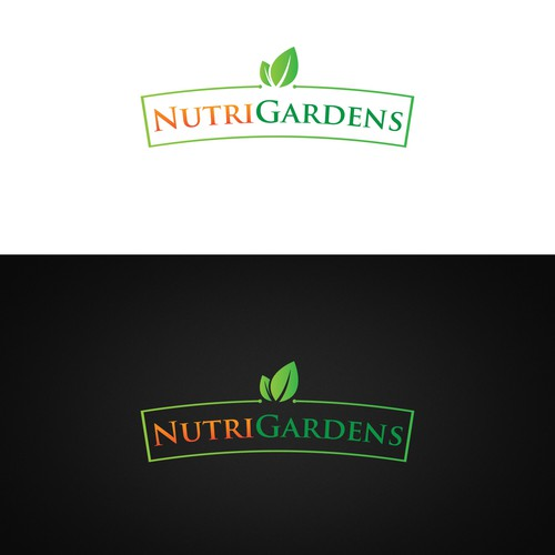 Nutrigardens 100% pure fruit and vegetable juice powder company.