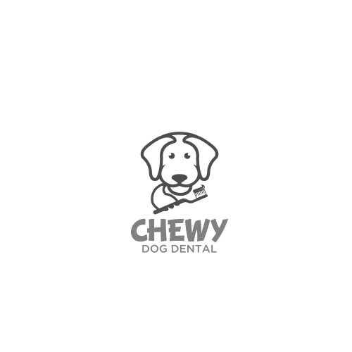 CHEWY DOG DENTAL