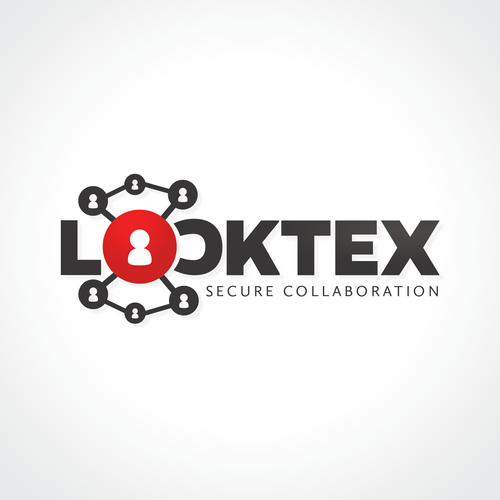 Locktex Logo