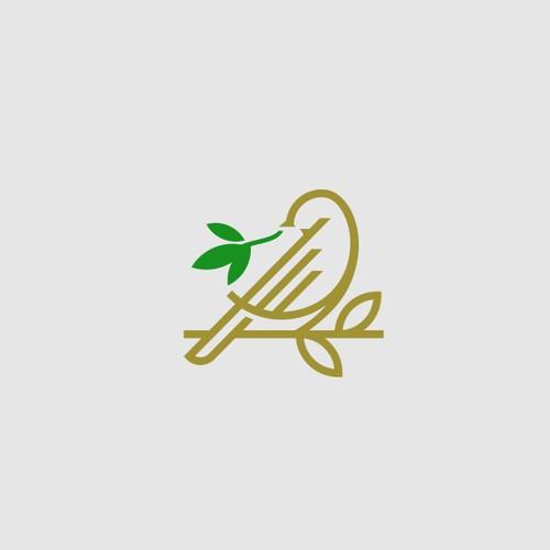 Total Herbal Care Logo