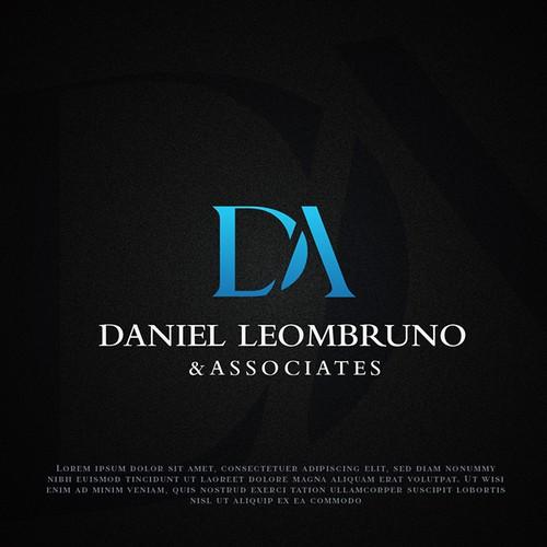 Daniel Leombruno & Associates