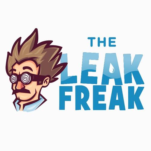 The Leak Freak