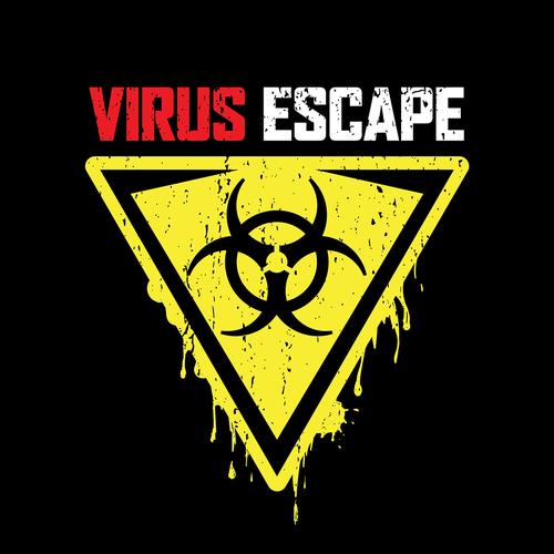 Virus escape