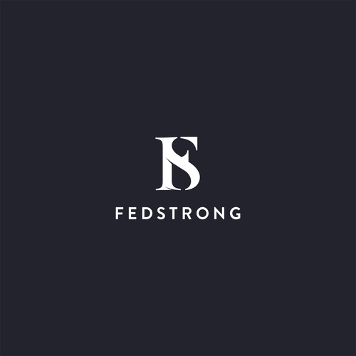 FedStrong is a technical consulting company that works with the federal government. Their target audience is organizations that deal with intelligence and national security.