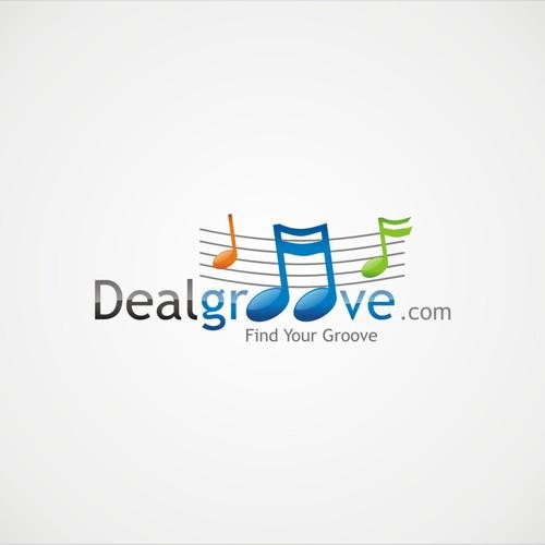 dealgroove