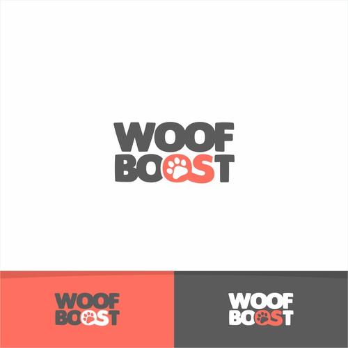 WoofBoost