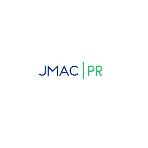 JMAC PR