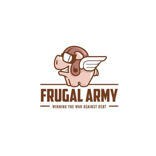 Frugal Army