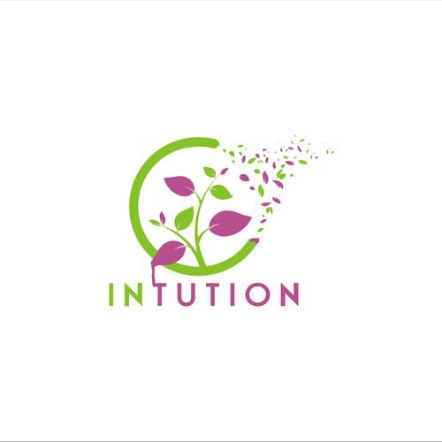 INTUTION