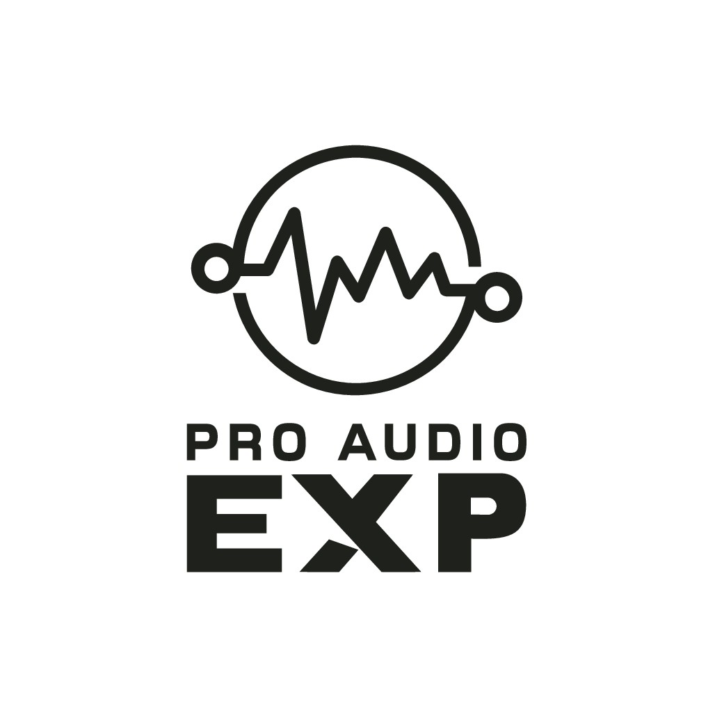 Pro Audio Exp- Revolutionizing How Musicians Learn