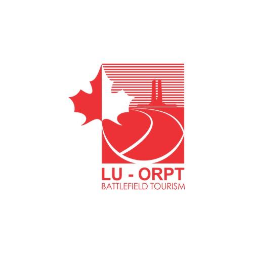 LU-ORPT battlefield tourism