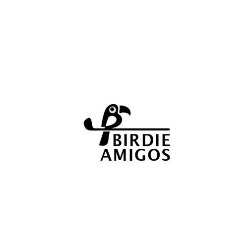Birdie Amigos