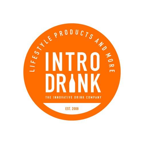 INTRO DRINK