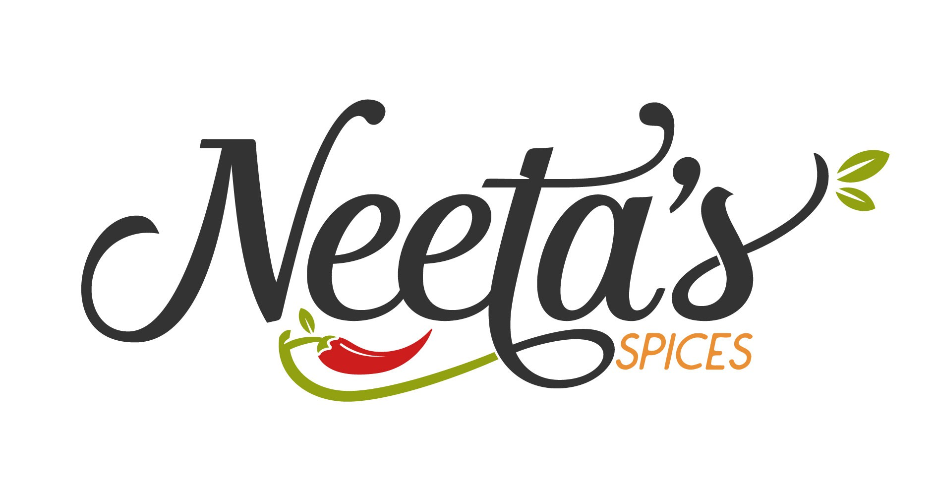 A Spices company looking for a  new, fresh innovative design