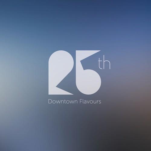 25 th ..... minimal