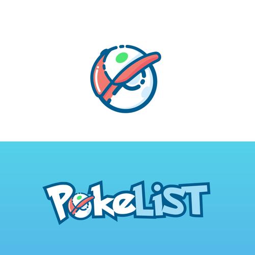 PokeList