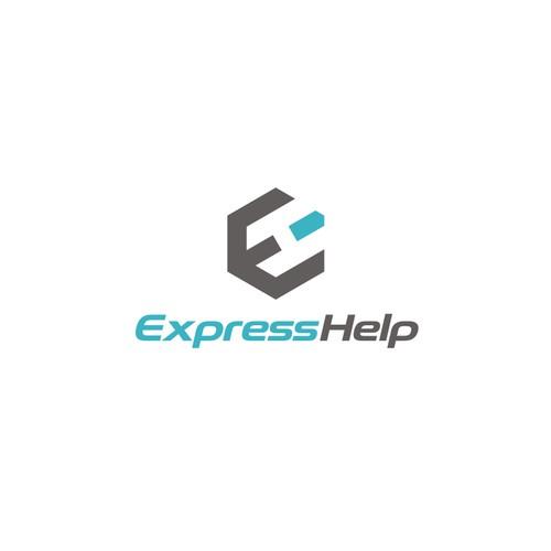 Express Help