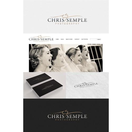 Chris Semple Photography