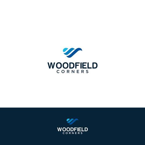 woodfield
