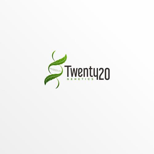 Twenty20 Genetics